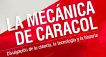 La Mecanica del Caracol Radio Euskadi
